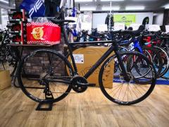 【さらにお買い得に】BMC TEAMMACHINE ALR DISC ONE