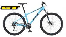 AVALANCHE SPORT 27.5
