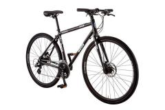 【入荷】GIOS MISTRAL DISC ALEX仕様