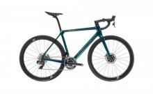 SPECIALISSIMA DISC RED eTap AXS完成車
