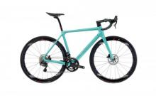 SPECIALISSIMA DISC SUPER RECORD EPS完成車